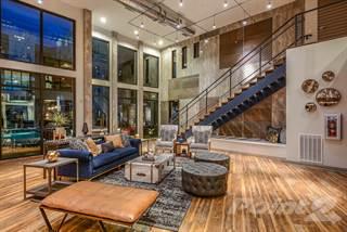 Apartment for rent in Aurora - Altair, Tampa, FL, 33602
