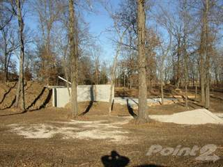 Residential Property for sale in 17371 NW County Rd. 1501, Archie, MO, 64725