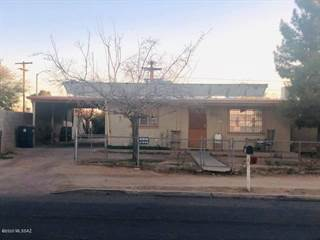 Single Family for sale in 701 W Ohio Street, Tucson, AZ, 85714