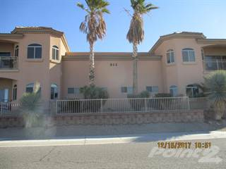 Residential Property for rent in 812 Landon Drive  / Lower Units, Bullhead City, AZ, 86429