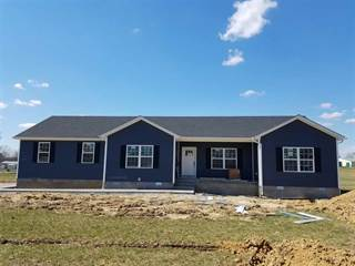Single Family for sale in 9729 KY Hwy 185, Bowling Green, KY, 42101