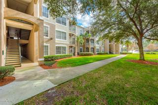 Residential for sale in 10550 BAYMEADOWS RD  Unit #402, Jacksonville, FL, 32256