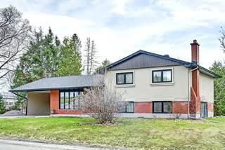 Residential Property for sale in 6 Lewer St, Ottawa, Ontario, K1v 1g9