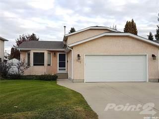 Residential Property for sale in 515 Cowley ROAD, Saskatoon, Saskatchewan