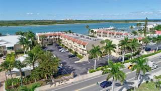 Photo of 1300 Seaway Drive, Fort Pierce, FL