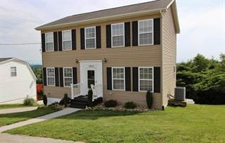 Single Family for sale in 1423 Dick Lonas Rd, Knoxville, TN, 37909
