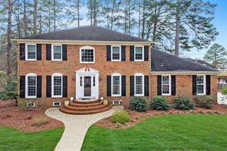 Single Family for sale in 506 Daventry Drive, Greenville, NC, 27858