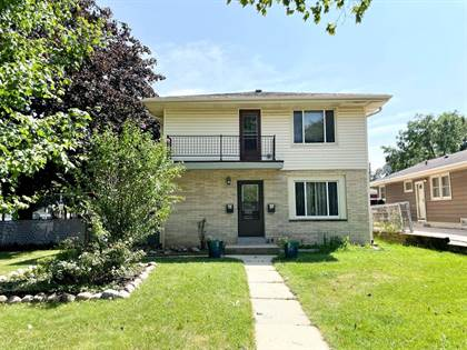 Multifamily for sale in 3901 W Cheyenne St 3903, Milwaukee, WI, 53209