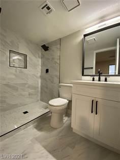 Residential Property for sale in 709 Rock Springs Drive 102, Las Vegas, NV, 89128