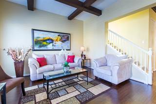 Single Family for sale in 1402 Pershing Rd, Chula Vista, CA, 91913