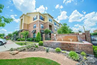 Apartment for rent in Skyview West Apartments - B1, Fort Worth, TX, 76131
