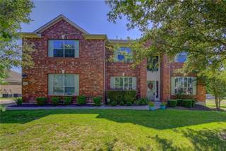 Single Family for sale in 12421 Gun Metal DR, Austin, TX, 78739