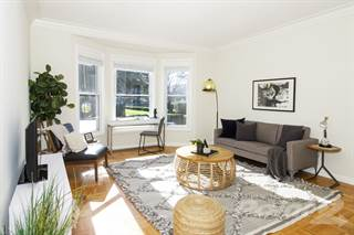 Apartment for rent in 1660 BAY Apartments, San Francisco, CA, 94123