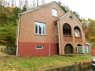 Single Family for sale in 0 ROUTE 52, Iaeger, WV, 24844