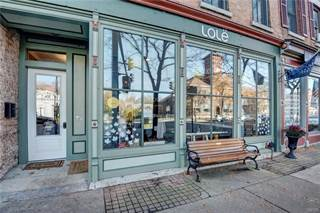 Comm/Ind for sale in 46 East Genesee Street, Skaneateles, NY, 13152