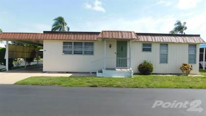Residential Property for sale in 7100 Ulmerton Road Lot 346, Largo, FL, 33771