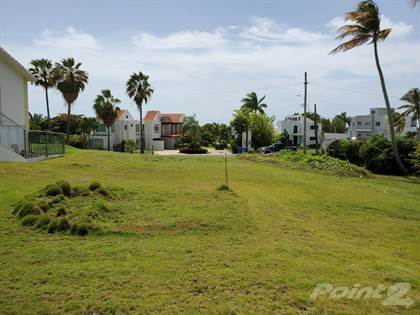 Lots And Land for sale in Calle Ibiza, Aguadilla, PR, 00603