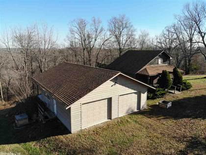 Residential Property for sale in 821 W 14 Highway, Harriet, AR, 72639
