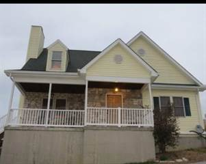Single Family for sale in 2785 Arnolds Creek Road, Dry Ridge, KY, 41035
