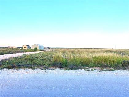 Lots And Land for sale in 384 Private Rd 211-K, Seminole, TX, 79360