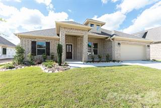 Single Family for sale in 1285 Kala's Circle, Lumberton, TX, 77657
