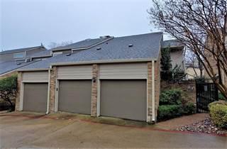 Condo for rent in 5616 Preston Oaks Road 707, Dallas, TX, 75254