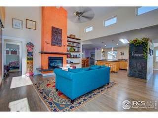 Single Family for sale in 2821 20th St, Boulder, CO, 80304