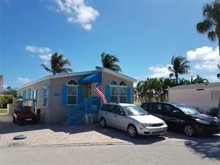 Nettles Island Florida Map.Nettles Island Real Estate Homes For Sale In Nettles Island Fl