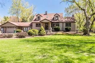 Single Family for sale in 1037 LINCOLN Lane, Elk Grove Village, IL, 60007