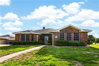 Single Family for sale in 1025 Chesterfield Drive, Plano, TX, 75094