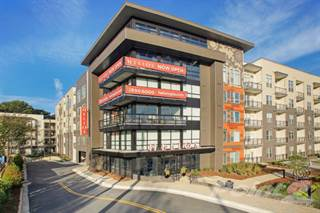 Apartment for rent in Helios, Atlanta, GA, 30324