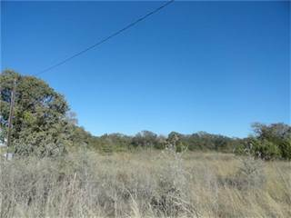 Other Real Estate for sale in FM 6 0 & CO Rd 428 FM & Co Rd, Somerville, TX, 77879