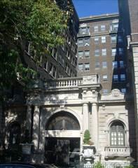 Apartment for rent in 540 W. Briar - Studio, Chicago, IL, 60657