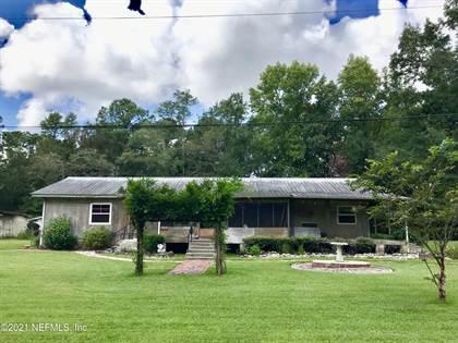Residential Property for sale in 10848 MEDIA ST, Jacksonville, FL, 32219