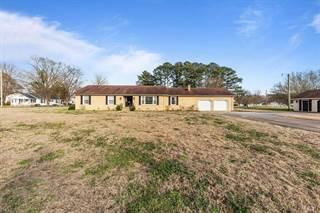 Single Family for sale in 4 Virginia Avenue, Gates, NC, 27979