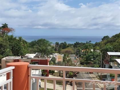 Residential Property for rent in Colinas de Ensenada, Carr. 413, Ensenada, PR, 00677