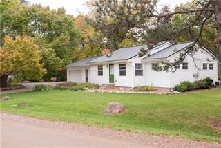 Single Family for sale in 599 Bunny Run Boulevard, Orion Township, MI, 48362