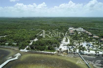 Lots And Land for sale in 10 Acres Beachfront North San Pedro, Ambergris Caye, Belize