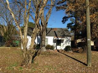 Single Family for sale in 405 Winsett Circle, Washington County, NC, 27962