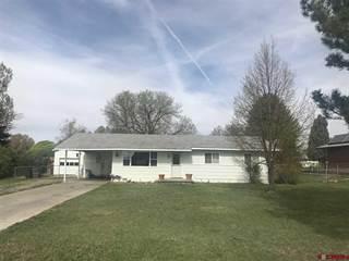 Single Family for sale in 618 Aspen Lane, Hotchkiss, CO, 81419