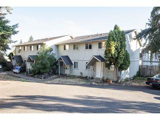 Multi-family Home for sale in 703 KINGS ROW, Creswell, OR, 97426