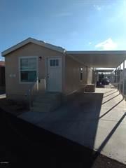 Tremendous Cheap Houses For Sale In Mesa Az 55 Homes Under 150 000 Download Free Architecture Designs Grimeyleaguecom