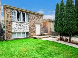 Single Family for sale in 3441 North Kenton Avenue, Chicago, IL, 60641