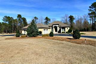 Single Family for sale in 699 Jordan Drive, Greenville, NC, 27834