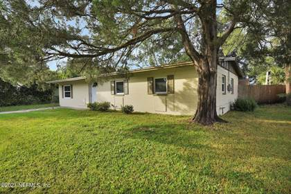 Residential Property for sale in 8049 FABRAY DR, Jacksonville, FL, 32210