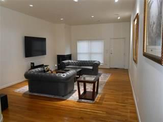 Townhouse for sale in 4128 Buena Vista Street, Dallas, TX, 75204