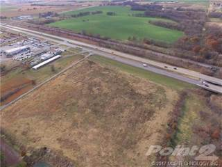 Residential Property for sale in 0 S Hwy 69, OK, 74554