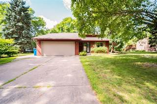Single Family for sale in 4405 Jonquil Lane N, Plymouth, MN, 55442