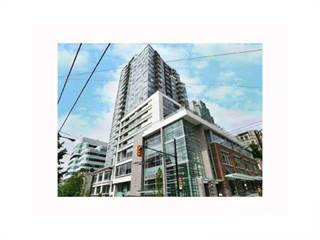 Residential Property for sale in No address available, Vancouver, British Columbia, V6B 0E3