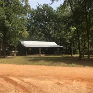 Residential Property for sale in 110 Eagle View, Lewisville, AR, 71845